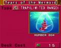 Thumbnail for version as of 22:27, September 25, 2014