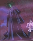 TheSnakeHair-JP-Anime-DM-NC