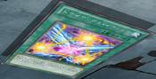 TriangleEvolution-JP-Anime-ZX