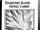 Chapter Card Galleries:Yu-Gi-Oh! ZEXAL - Rank 055 (EN)