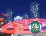 WaveWall-JP-Anime-5D-NC