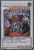 XXSaberGottoms-CT06-FR-ScR-LE