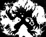 Agathion-EN-Manga-R-CA