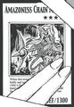 AmazonessChainMaster-EN-Manga-DM.png