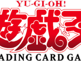 Yu-Gi-Oh! World Championship 2003 prize cards
