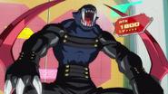 BladeBounzer-JP-Anime-ZX-NC