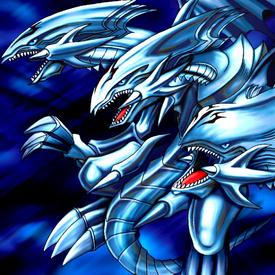 BlueEyesUltimateDragon-TF05-JP-VG