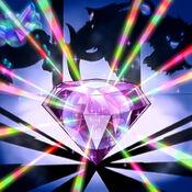 CrystalBeacon-TF04-JP-VG