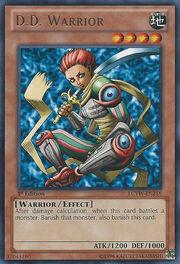 DDWarrior-LCYW-EN-R-1E