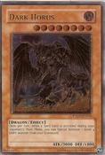 DarkHorus-PTDN-EN-UtR-UE