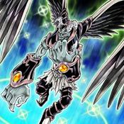DarklordEdehArae-TF04-JP-VG