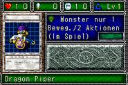 DragonPiper-DDM-DE-VG