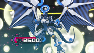 FirewallDragon-JP-Anime-VR-NC-3