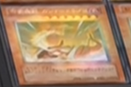 FusilierDragontheDualModeBeast-JP-Anime-GX
