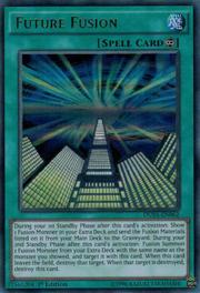 FutureFusion-DUSA-EN-UR-1E