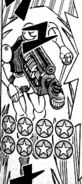 GimmickPuppetGearChanger-DZ-Manga-ZX-NC