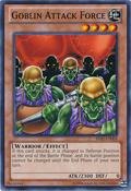 GoblinAttackForce-BP02-EN-C-UE