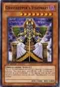 GravekeepersVisionary-SDMA-EN-C-1E