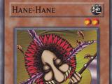 Hane-Hane