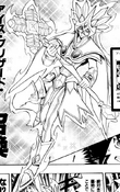 IceMaster-JP-Manga-GX-NC