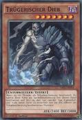 IllusorySnatcher-SR01-DE-C-1E