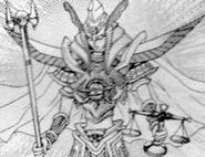 Maat-JP-Manga-GX-CA