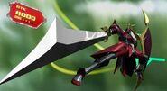 MagnumShield-JP-Anime-ZX-NC-2