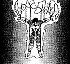 MindControl-JP-Manga-DM-CA