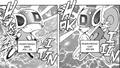 Morphtronicize-EN-Manga-5D-NC.png