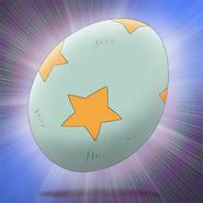 MysticEgg-OW