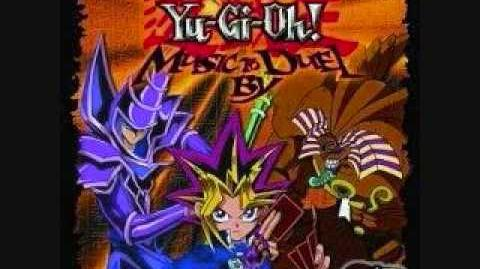 No Matter What Yu-Gi-Oh! Music to Duel By