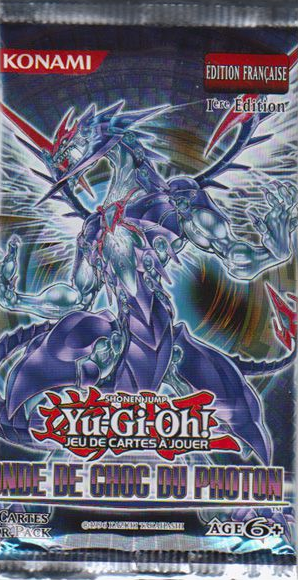 Carte YU GI OH EVOLSAURE DIPLO PHSW-FR021