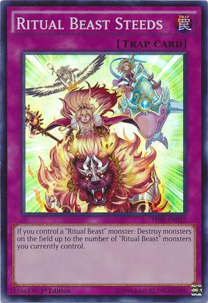 RitualBeastSteeds-THSF-EN-SR-1E