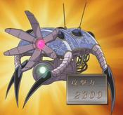 SpellCanceller-JP-Anime-DM-NC-2