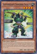 SuperheavySamuraiScales-NECH-EN-R-1E