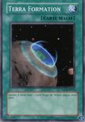 Terraforming-TU01-FR-C-UE