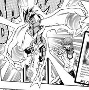 VirtualSphere-EN-Manga-GX-NC