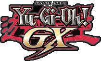 Fichier:Yu-Gi-OhGXLogo.png