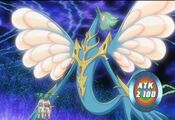 AncientFairyDragon-JP-Anime-5D-NC