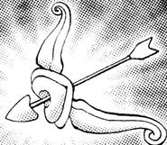 AngelBow-JP-Manga-GX-CA