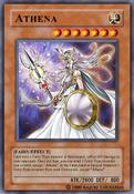 Athena-YGOO-EN-VG