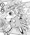 BerryTheForestSwordsman-JP-Manga-5D-NC.png