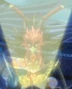 BlackwingEtesianofTwoSwords-JP-Anime-5D-NC