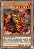 BlasterDragonRulerofInfernos-LTGY-EN-UE-OP