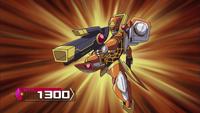 CodeGenerator-JP-Anime-VR-NC