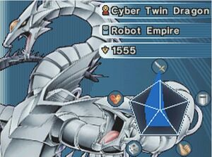 CyberTwinDragon-WC07