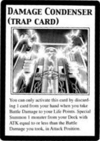DamageCondenser-EN-Manga-GX