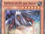 Dark Dust Spirit