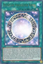 DarkMagicalCircle-LEDD-DE-UR-1E