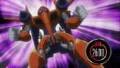 DarkStrikeFighter-EN-Anime-5D-NC